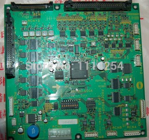 2870H1500A-Processor-CPU-B-Board-Konica-minilab-used.jpg_640x640.jpg