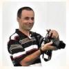 fotoart.hr