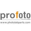 gkphoto