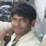 Tushar Galani