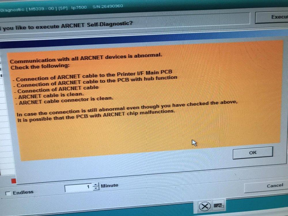 IMG-b1d6a711ee0a287715b6695b4952ed46-V.thumb.jpg.81e02f544a99d39e3f105273865291d4.jpg