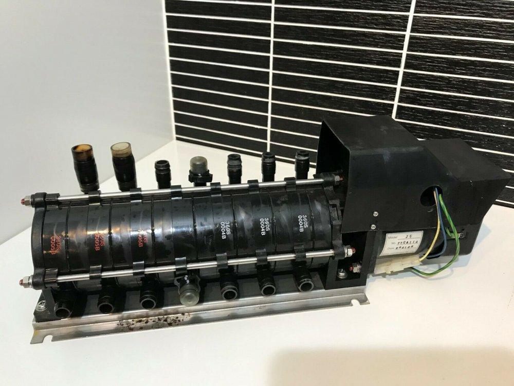 FP-232 pump.jpg