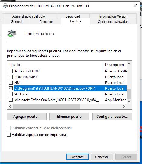 C_client2.PNG