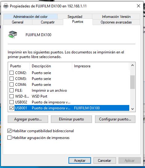 C_client3.PNG
