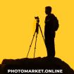 www.photomarket.online