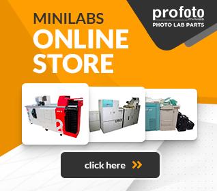 PhotoLabParts Store
